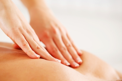 Massage   35